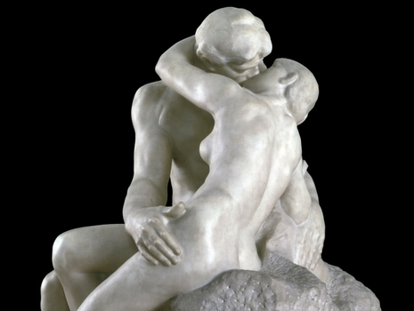 20120127235401-auguste_rodin__the_kiss__1901-4__-_credit_tate__london_2011