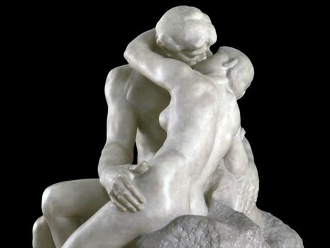 20120127235401-auguste_rodin__the_kiss__1901-4__-_credit_tate__london_2011
