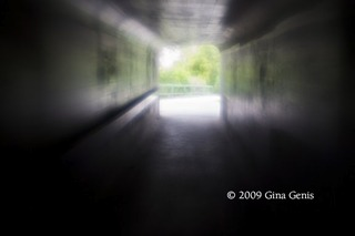 20120128062901-genis-tunnelsseries-7663