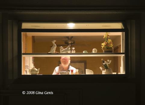 20120128071914-genis-ceramicducks-web