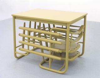 20120128140506-kitchen__assembly