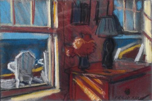 20120128141509-hopperbedroomwndow