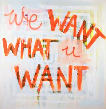 20120208174509-9_erh_we_want