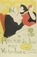 20120128202543-henri_de_toulouse-lautrec__affiche_voor_de_roman_reine_de_joie__moeurs_du_demi-monde_van_victor_joze__1892__van_gogh_museum__amsterdam__vincent_van_gogh_stichting_