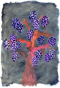20120128235329-lucid_tree_00
