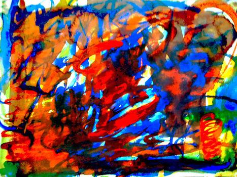 20120129010400-img_0253_3_copy