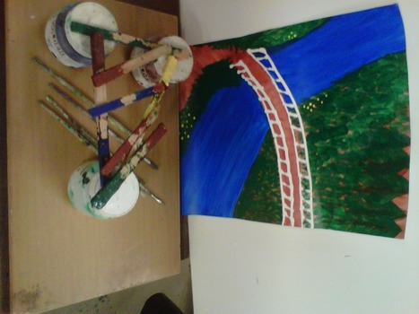 20120129161725-my_japanese_bridge_in_progress_2