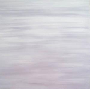 20120129184544-12