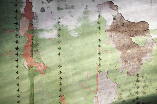 20120130003249-24_wallpaper_map