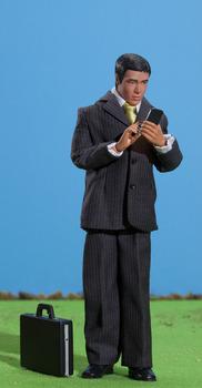 20120130034859-businessman