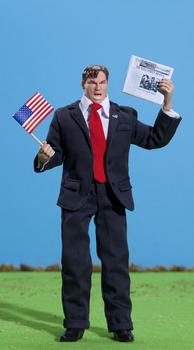 20120130041843-politician