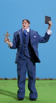 20120130042210-preacher
