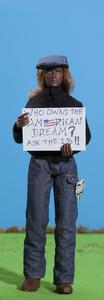 20120130042533-protester