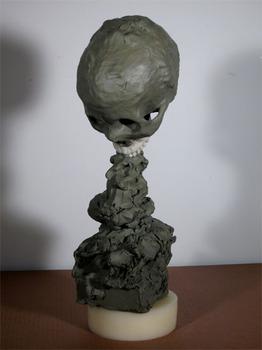 20120130084134-head001first