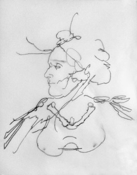 20120130084741-noblewoman