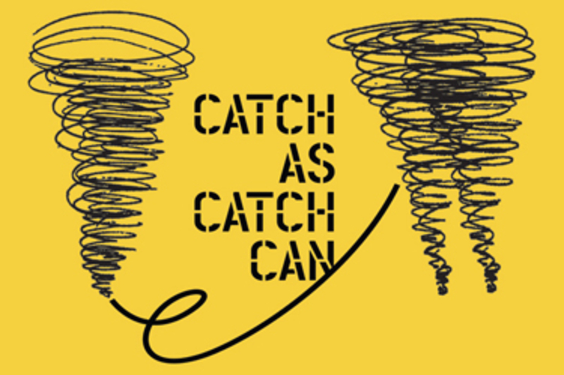 20120130093955-catch-as-catch-can_evite-1