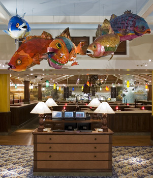 20120130172548-5_lively_fish