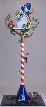 20120130173248-founder_s_tree