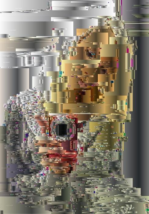 20120130174056-susan_wayland