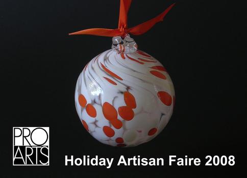 Artisan_faire_front