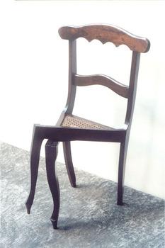 Cadeira_2