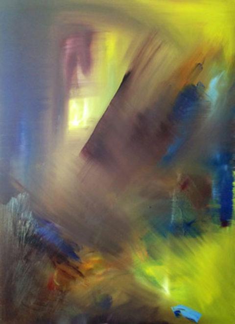 20120130212939-colorglossimage4x5