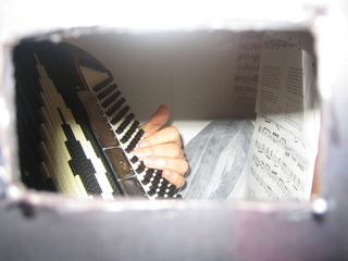 Secret_accordion_playing