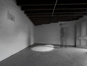 20120130221345-4_ditch_and_drift__installation_view_iv_