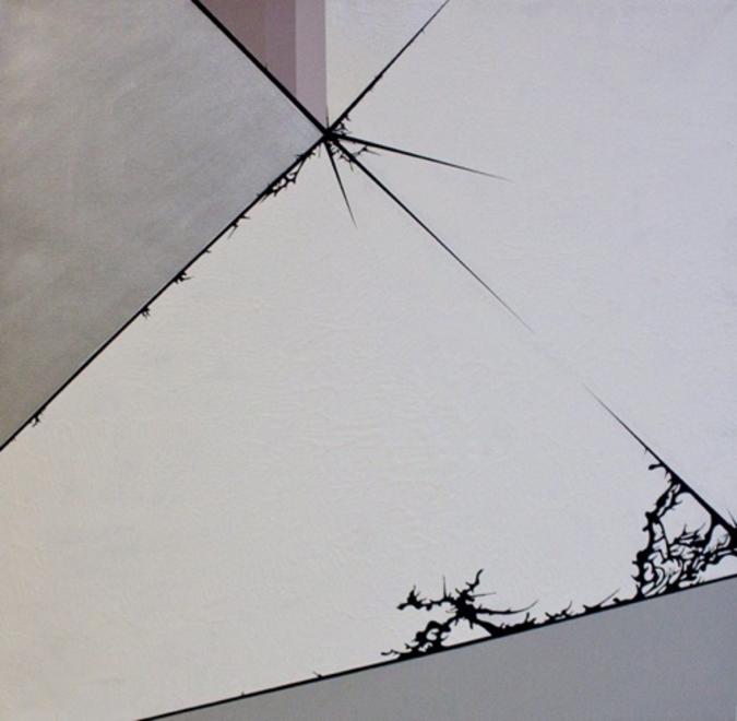 20120130225212-1_julie_davidow_diagram_31_milwaukee_art_museum_calatrava_2011