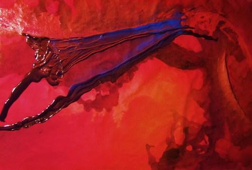 20120131011112-salamander