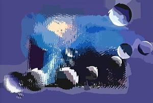 20120131021127-bluecometcartoon1