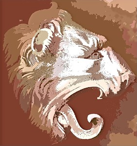 20120131022826-lionheaddovercartoon1