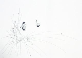 20120131033656-03wherbold_drawing_leseeinheitohnetaetigkeit_web_img_5697