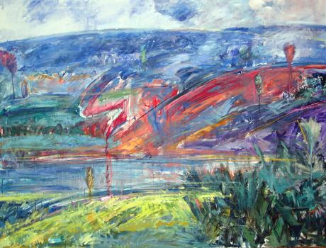 20120131092728-landscape-g_ller