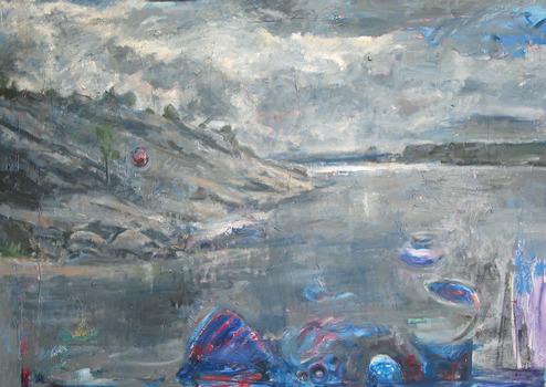 20120131092931-landskap-r-2010