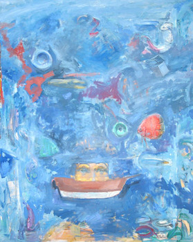 20120131093053-the_ship