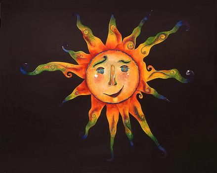 20120131152257-sun_sculpture