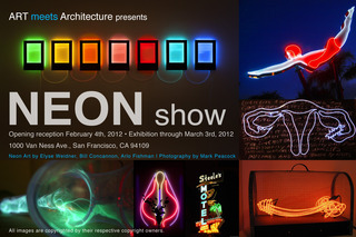 20120131163625-neon_postcard_front