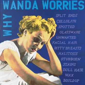 Wanda_worries