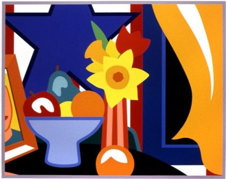 20120131174408-wesselmann_-_still_life_with_curtain