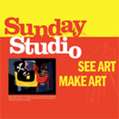 20120131184340-sunday_studio_logo