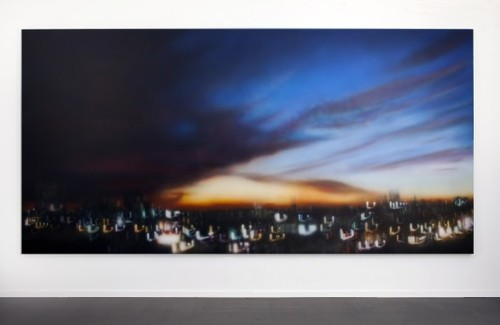 20120131190951-sunset-590x384