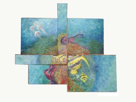 20120131191341-water_francescasabbagh_oil_on_canvas