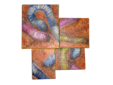 20120131193807-earth__oil_on_canvas__46x51