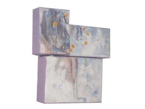 20120131194347-sylf_francescasabbagh_acrylics_and_pastels_on_canvas_24x21_