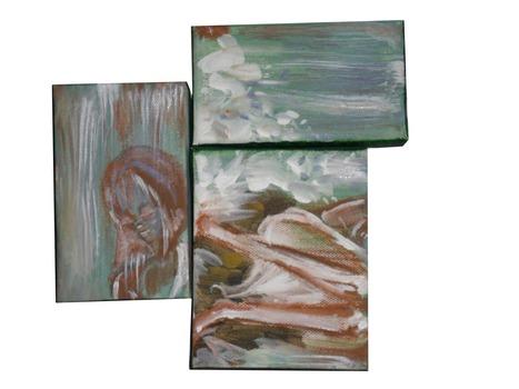 20120131194456-ninph_francescasabbagh_acrylicsand_pastels_on_canvas_21x21cm__200