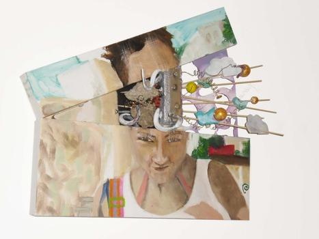 20120131194905-selfme__francesca_sabbagh__oil_and_mixed_medias_on_canvas__40x40