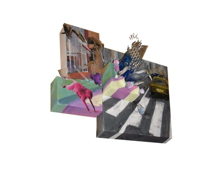 20120131195943-jungle_side__francescasabbagh_acrylics_and_mixed_medias_on_canvas__30x38