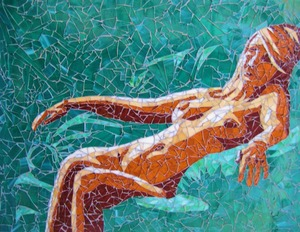 20120131212513-figure_reclining_in_a_stuffy_chair__18x24__stained_glass_on_board__2008