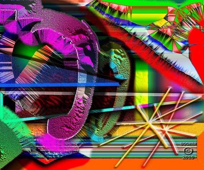 20120131213208-momentum_2